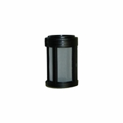 Filter, replacement for Western 56185, P/N 1306490