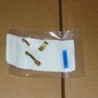 Fuse Tap Kit, Boss P/N MSC01818
