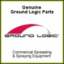 Ground Logic Parts
