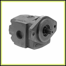 H21-Series Hydraulic Bi-Rotational Pumps