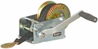 Hand Winch 2,000 lbs. Buyers HW2000S