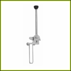 Heavy Duty Control (Levers) for Push-Pull Shift Systems