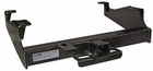 "Hitch Receiver 2"" , Class 5 fits Ford F250 F350 2008+, Buyers 1801212"