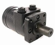Hydraulic Motor, replaces Meyer 60324, P/N CM004PH