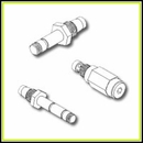 Hydraulic Parts for Boss Plows