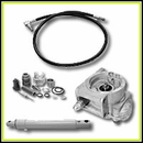 Hydraulic Parts for Meyer®  Snow plows