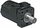 Hydraulic Spreader Motor, replaces Meyer 60324, Flink 462-1, Swenson 04101-035-00, Char-Lynn 101-1001, CM004P