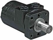 Hydraulic Spreader Motor, replaces Meyer 60324, Flink 462-1, Swenson 04101-035-00, Char-Lynn 101-1001, P/N CM004P