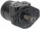 Hydraulic Spreader Motor Spinner, replaces Meyer 60324, Flink 462-1, Swenson  04101-035-00, Char-Lynn 101-1001, P/N HM004P