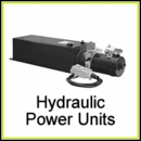 Hydrualic Power Units