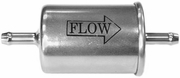 In Line Filter Kit, replaces Fisher 8764, P/N 1306427