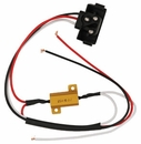 LED Load Equalizer for turn signals, Buyers 5621010