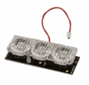 LED Replacement Module for 8891100, Buyers 3019657