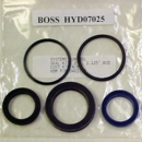 Lift Cylinder Seal Kit, RT3, P/N HYD07025