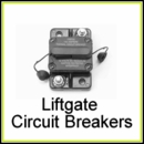 Liftgate Circuit Breakers
