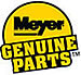 Light Adapter Harness Kit, Chevy, Meyer P/N 07185