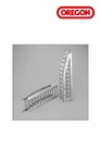 Loading Ramps 7 Feet, Folding, Arched P/N 42-090