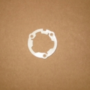 Locking Ring, 9005 High Beam, Boss MSC04858