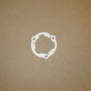 Locking Ring, 9006 Low Beam, Boss MSC04859