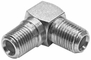 "Male Elbow 1/4"" x 90, replaces Diamond 875210544, P/N 1304135"