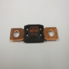 Mega Fuse, In-Line, 150 Amp, Boss P/N MSC13177