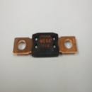 Mega Fuse, In-Line, 150 Amp, Boss MSC13177