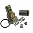 Meyer B Check Valve Kit, P/N 15959