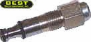 Meyer Cross Over Relief Cartridge, P/N 15974C