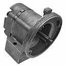Meyer Pump for E57, E57H, E58H, E68, P/N 15889
