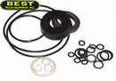 Meyer Seal Kit E46, E47, E57, E58, E68, P/N 15254SP
