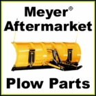 Meyer® Type Snow Plow Parts  S.A.M. Aftermarket  Parts