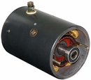 Monarch Replacement Motor,Tang Shaft, Counter Clockwise, Less Drive End, Buyers M3100