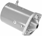 "Motor, 4 1/2""  CW, replaces Fisher A5819, P/N 1306415"