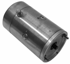 Motor, 9 Spline 12V Heavy Duty, 1-Post CW, DDB, P/N AMT0105