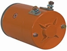 """Motor E60, 1/2"""" (New Style) Twin Post, replaces Meyer, 15727, P/N 1306007"""
