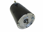 Motor, Tang 12V Hd 1-Post CCW , P/N BMT0137