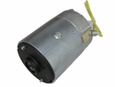 Motor, Thermal 12V 1-Post Tang CCW, P/N BMT0032T