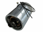 Motor, Thermal 12V Hd Tang 2-Post CCW, DDB, P/N BMT0133THD