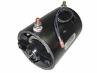 Motor, Thermal 12V Tang 2-Post Bi-Rotational, DDB, P/N BMT0030T