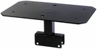 "Mounting Bracket for Turbo Beam (15"" x 9"" Base) Buyers 85150"