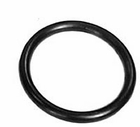 O-Ring, for Base Lug, replaces Fisher 5823, P/N 1306470