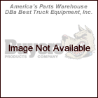 P.T.O. And Valve Control Cable, 12', Buyers R38D6X12