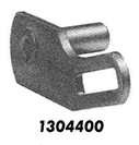 Pivot Pin, DS, replaces Western 67974, P/N 1304400