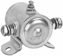 Power Unit, Solenoid, Insulated, Fits 310LR Hydraulic Power Units, P/N 1306505