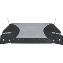 Pro-Wings PW22 Snow Plow Extensions, Buyers SAM