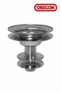 Pulley Stacked.  MTD 756-0488, 753-0635, P/N 44-366