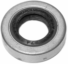 Pump Shaft Seal, replaces Diamond 15581, P/N 1306185