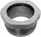 "Ram Packing Nut, 1 1/2"", replaces Meyer 07805, P/N 1305110"