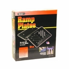 Ramp Plate Kit, Buyers RP12