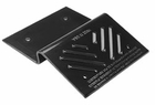 Ramp Plate Kit, Buyers RP8